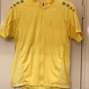 Tops - Cannondale women's cycling jersey. Sz XL